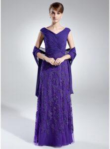 moda-evangelica-vestido-festa (18)
