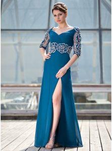 moda-evangelica-vestido-festa (19)