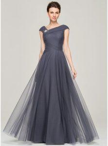 moda-evangelica-vestido-festa (2)