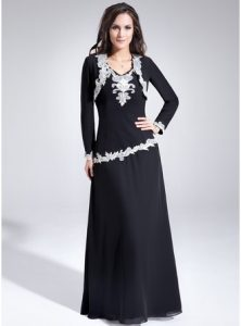 moda-evangelica-vestido-festa (20)