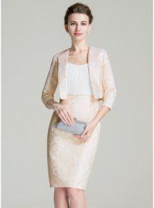moda-evangelica-vestido-festa (21)