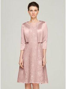 moda-evangelica-vestido-festa (22)