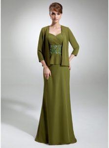 moda-evangelica-vestido-festa (23)