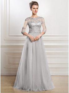 moda-evangelica-vestido-festa (24)