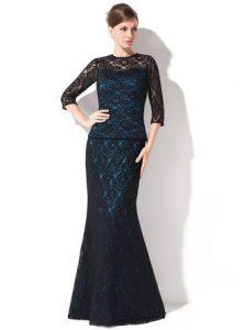 moda-evangelica-vestido-festa (25)