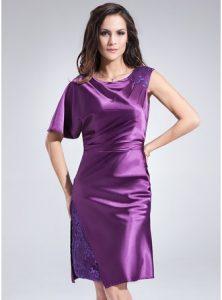 moda-evangelica-vestido-festa (26)