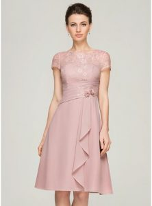 moda-evangelica-vestido-festa (27)