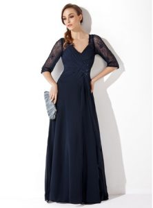 moda-evangelica-vestido-festa (28)