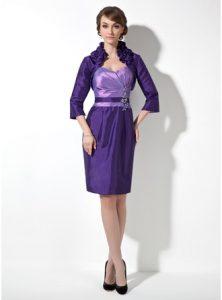moda-evangelica-vestido-festa (29)