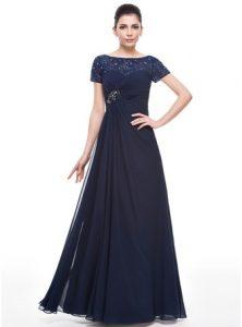 299 Modelos De Vestido Madrinha Casamento Evangélico