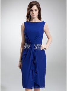 moda-evangelica-vestido-festa (30)
