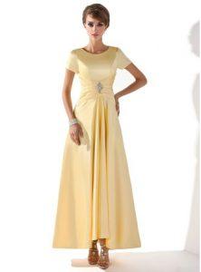 moda-evangelica-vestido-festa (31)