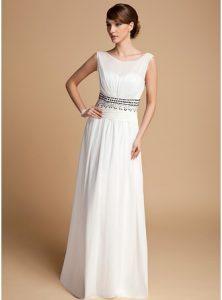 moda-evangelica-vestido-festa (32)