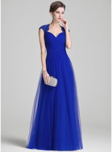 moda-evangelica-vestido-festa (4)