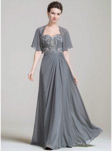 moda-evangelica-vestido-festa (5)