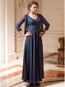 moda-evangelica-vestido-festa (6)