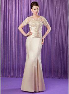 moda-evangelica-vestido-festa (7)