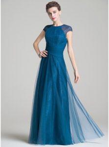 moda-evangelica-vestido-festa (8)