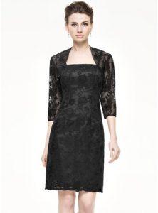 moda-evangelica-vestido-festa (9)