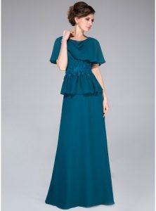 vestido-casamento-evangelico-a-noite (1)