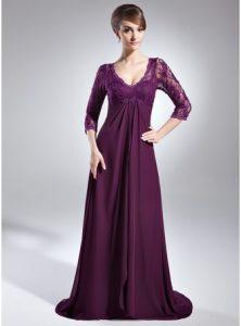 vestido-casamento-evangelico-a-noite (10)