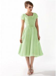 vestido-casamento-evangelico-a-noite (11)