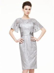vestido-casamento-evangelico-a-noite (13)