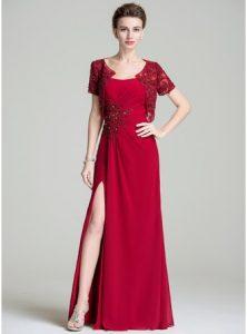 vestido-casamento-evangelico-a-noite (17)