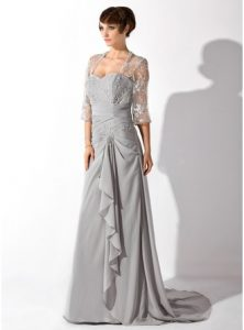 vestido-casamento-evangelico-a-noite (19)