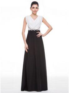 vestido-casamento-evangelico-a-noite (25)