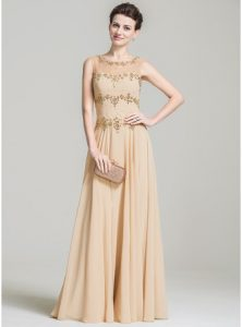 vestido-casamento-evangelico-a-noite (27)