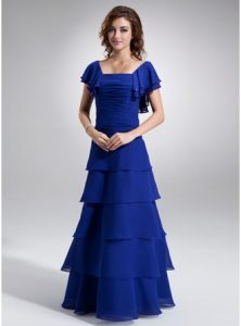 vestido-casamento-evangelico-a-noite (31)