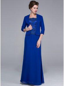 vestido-casamento-evangelico-a-noite (32)