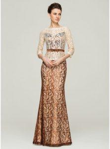 vestido-casamento-evangelico-a-noite (4)
