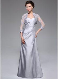 vestido-casamento-evangelico-a-noite (5)