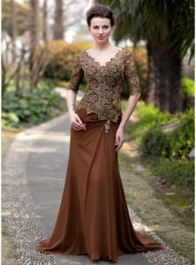 vestido-casamento-evangelico-a-noite (6)