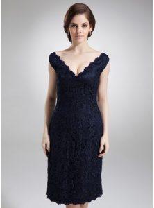 vestido-casamento-evangelico-a-noite (7)