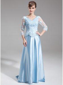 vestido-casamento-evangelico-a-noite (8)
