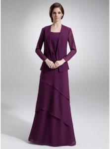 vestido-casamento-evangelico-convidada (11)