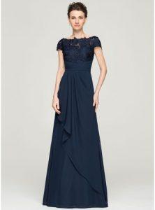 vestido-casamento-evangelico-convidada (13)