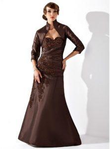 vestido-casamento-evangelico-convidada (15)