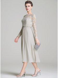 vestido-casamento-evangelico-convidada (16)