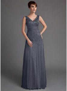 vestido-casamento-evangelico-convidada (17)