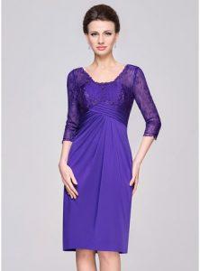 vestido-casamento-evangelico-convidada (2)