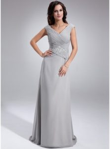 vestido-casamento-evangelico-convidada (25)