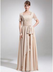 vestido-casamento-evangelico-convidada (27)
