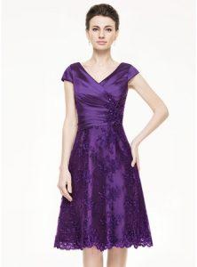 vestido-casamento-evangelico-convidada (3)