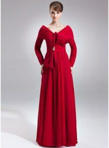 vestido-casamento-evangelico-convidada (30)