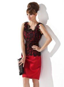 vestido-casamento-evangelico-convidada (31)