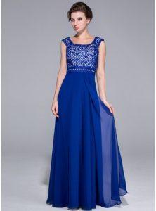 vestido-casamento-evangelico-convidada (32)